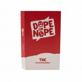 dope or nope test thc.jpg
