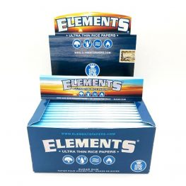 elements ultra thin rice papers king size slim 2.jpg