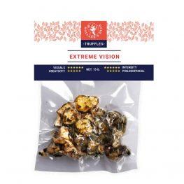 extreme vission magic truffles.jpg
