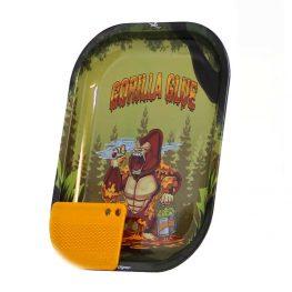 gorilla glue large.jpg