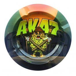 metal ashtray 343634.jpg