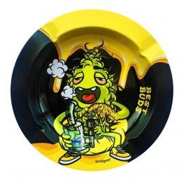 metal ashtray 34436565.jpg