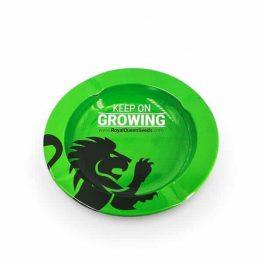 metal rqs ashtrays green.jpg