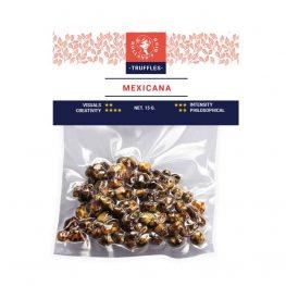 mexicana magic truffles.jpg