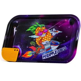 pineapple express rolling tray large.jpg