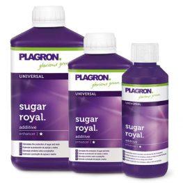 plagron sugar royal.jpg