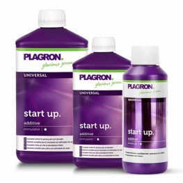 plagron startup.jpg
