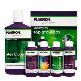 plagron topgrow.jpg