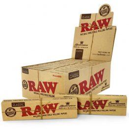 raqw classic box.jpg