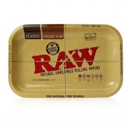 raw rolling tray large.jpg