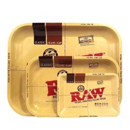 raw rolling trays.jpg