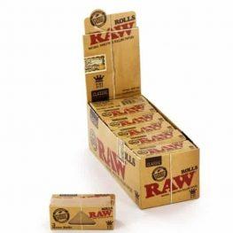 raw rolls.jpg
