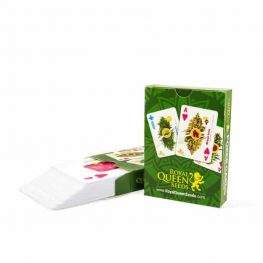 royal queen seeds playing cards limited edition .jpg