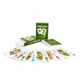 royal queen seeds playing cards limited edition 1.jpg