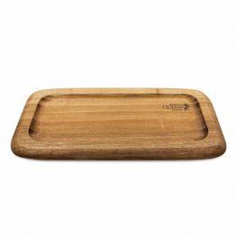 rqs houten rolling tray goede.jpg