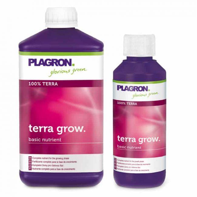 terra grow.jpg