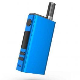 v5.5 blue.jpg