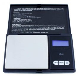 wholeseller digital scale europe fuzion fz 75g x 001g black.jpg