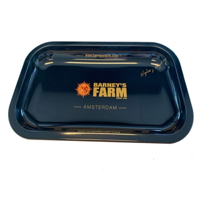 barneys farm rolling tray.jpg