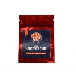hangover cure.jpg