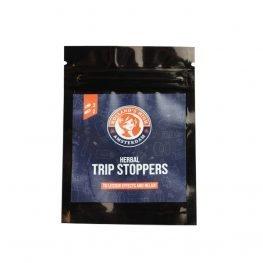 trip stoppers.jpg